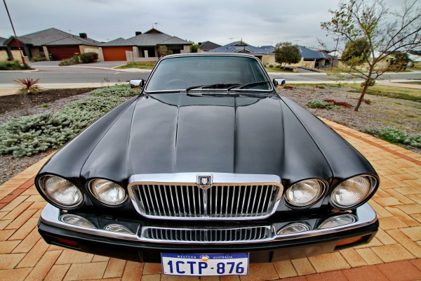 History Of Jaguar 4