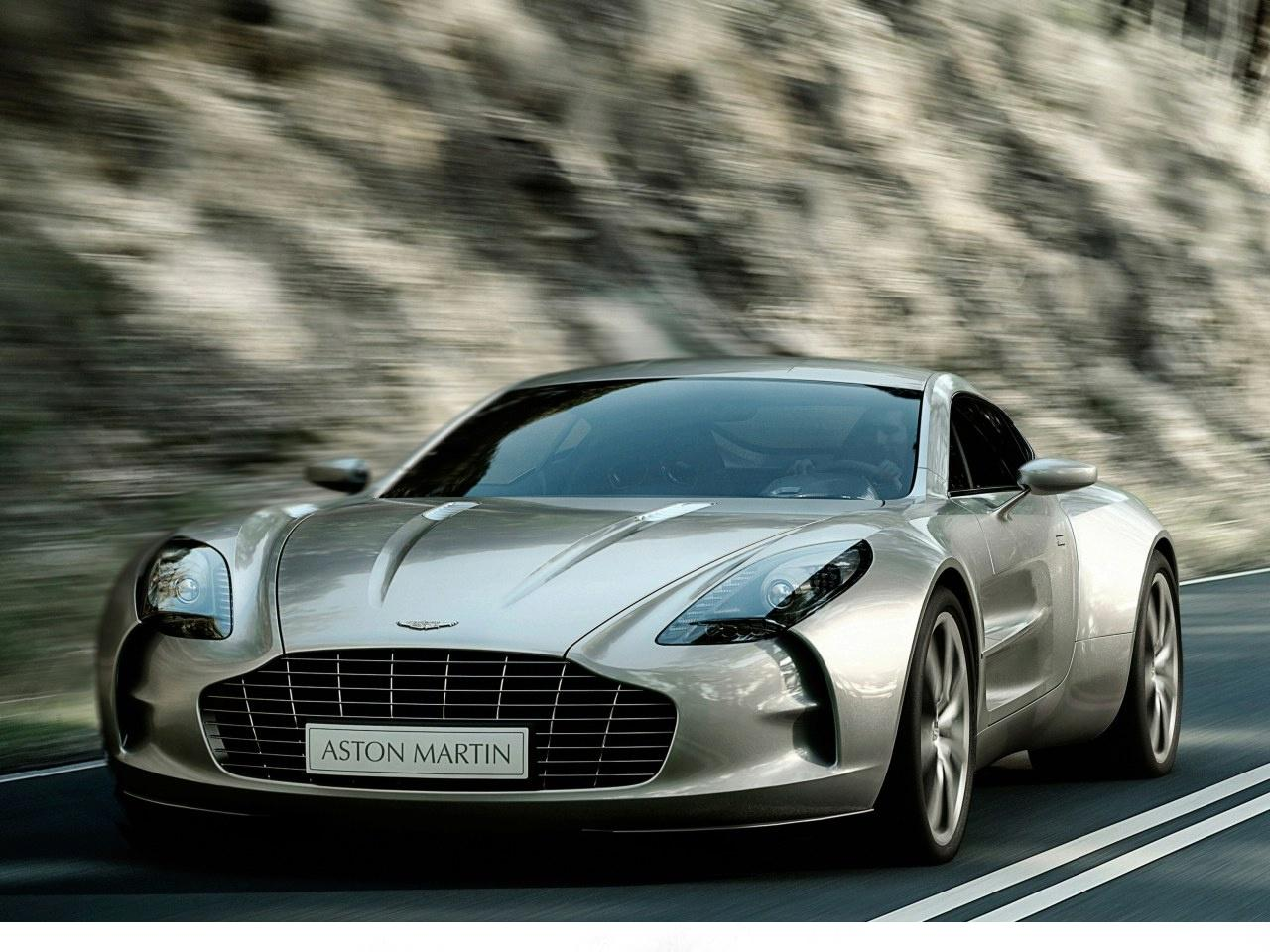 The 5 Most Expensive Cars Autowise Com