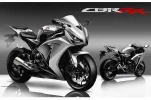 2012 CBR1000RR 2