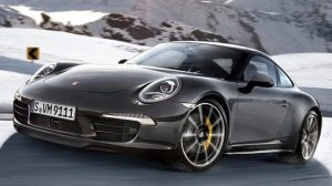 New-Porsche-Carrera-4-4S