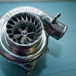 Turbonetics Turbo