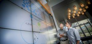 UCSD Algorythms