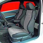 VW Polo R 2013