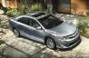 Best Cars to Purchase in 2013