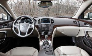 2012-buick-regal-interior