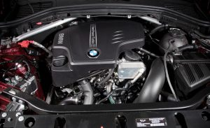 2013-bmw-x3-engine
