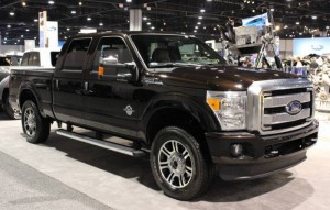 2013-ford-f250