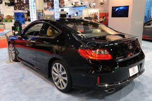 2013-honda-accord-rear