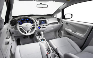 2013-honda-insight-interior