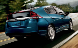 2013-honda-insight-rear