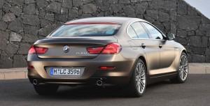 2013-BMW-6-Series-Gran-Coupe-rear