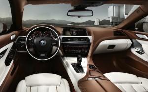 bmw-6-series-gran-coupe-interior