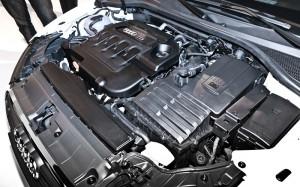 2013-Audi-A3-Sedan-engine