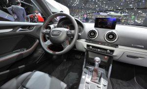 2013-audi-a3-18t-interior