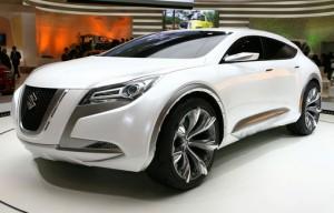 2014-Suzuki-Grand-Vitara