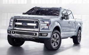 2015-Ford-Atlas