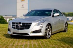 2014-Cadillac-CTS-Vsport-front-view-at-Nurburgring-test-center-796x528