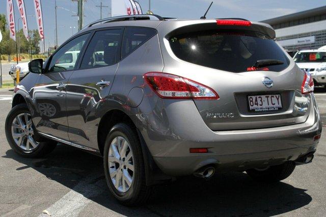2013-nissan-murano-rear