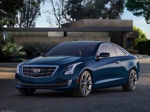Cadillac-ATS_Coupe_2015_3