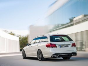Mercedes-Benz-E63_AMG_Estate_2014