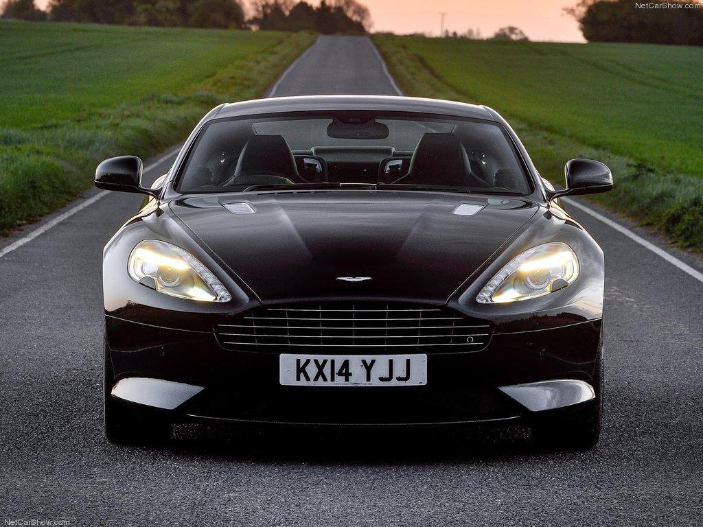 Aston_Martin-DB9_Carbon_Edition_2015_cover