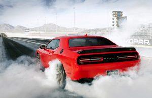 Dodge Hellcat Insurance 3