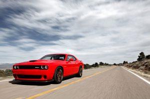 Dodge Hellcat Insurance 1
