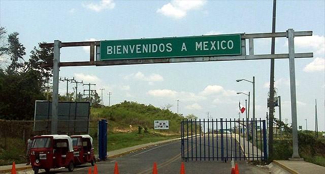 bienvenidos-mexico
