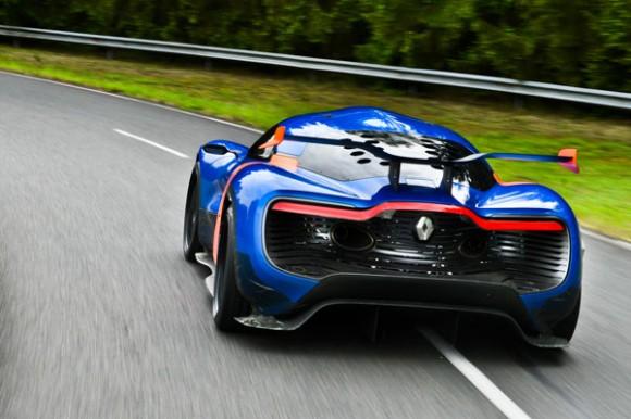 alpine-rear