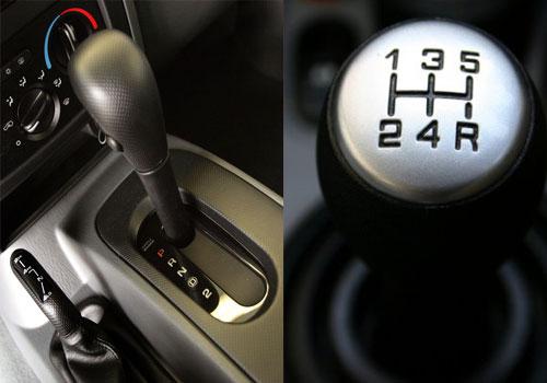automatic-vs-manual