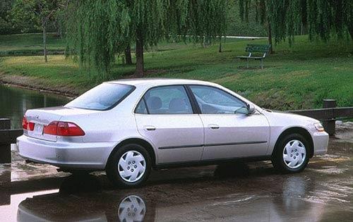 1998-honda-accord-sedan