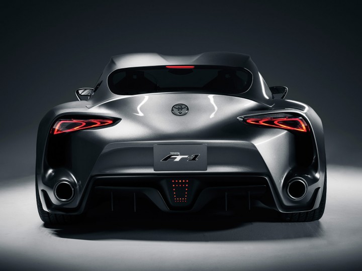 01-Toyota-FT-1-Graphite-Concept