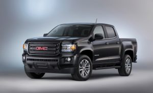 2015-GMC-Canyon-Nightfall-Edition-PLACEMENT-626x382 (1)