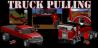 4 Points To Check When Getting Truck Pulling Games Online