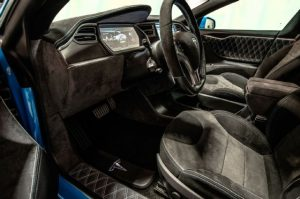 Tesla-Model-S-by-Unplugged-Performance-front-interior