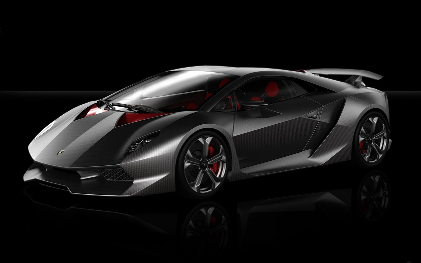 Tips to Downloading the Coolest Lamborghini HD Wallpapers for Your PC