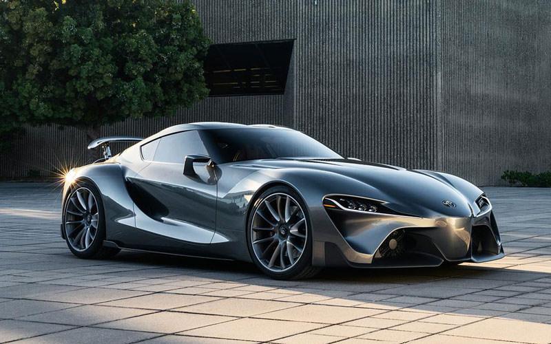Toyota-FT-1-Graphite-front-quarter