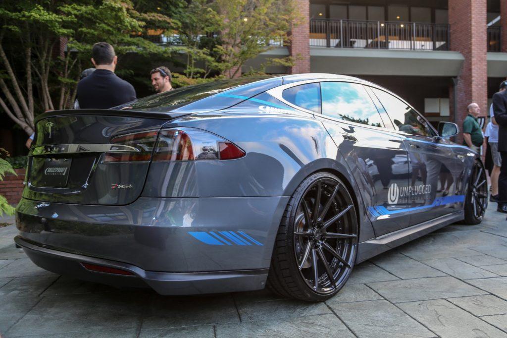 Unplugged-Performance-Tesla-2