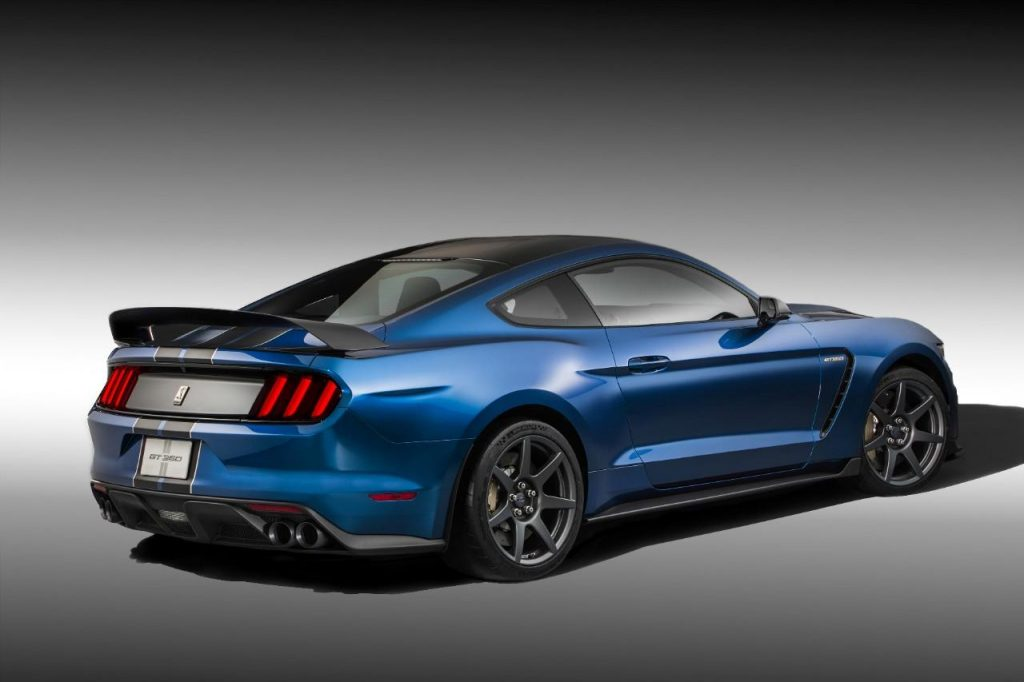 shelby-gt350r-02