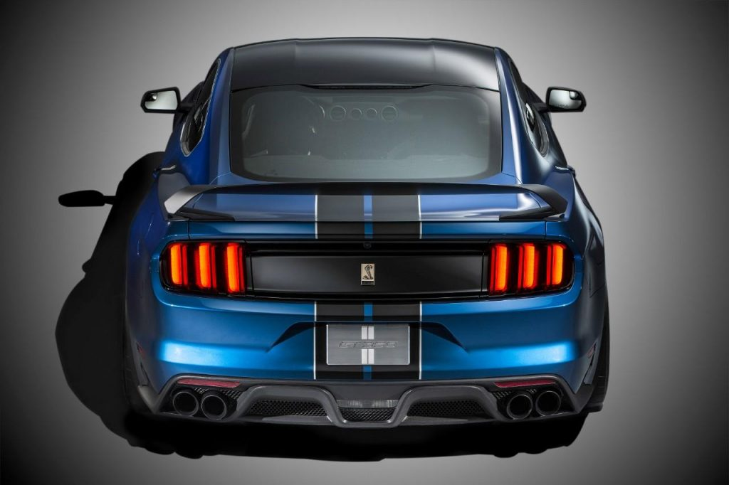 shelby-gt350r-05