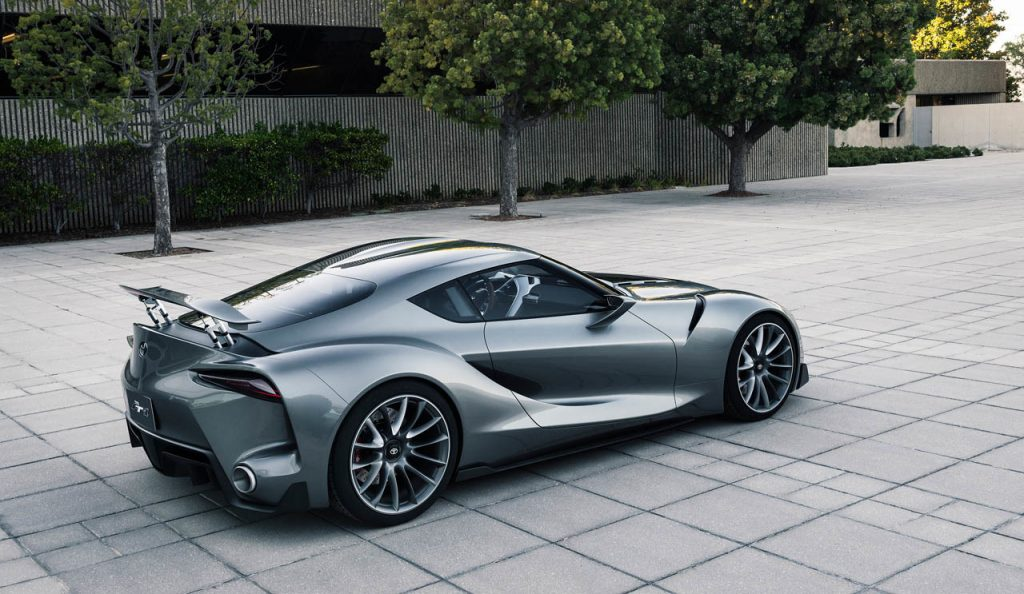 toyota-ft-1-graphite-rear-quarter