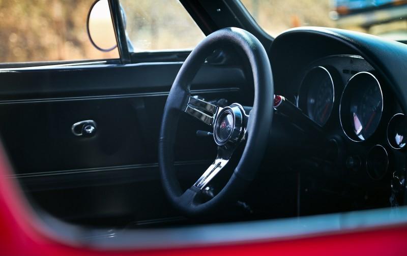 65-Corvette-11-copy-800x533