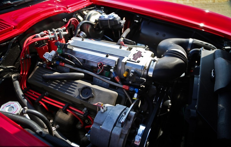 65-Corvette-14-copy-800x533