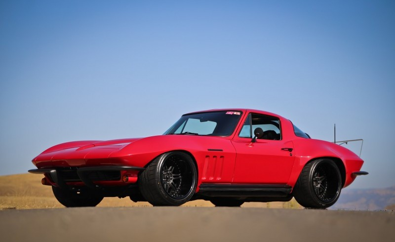 65-Corvette-2-copy-800x533