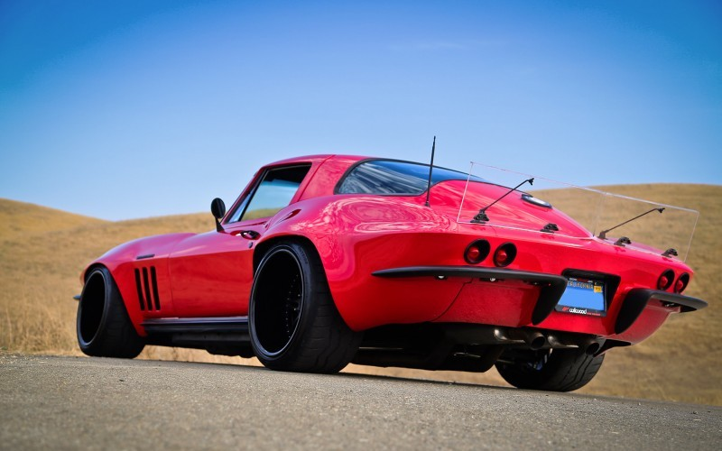65-Corvette-25-copy-800x533