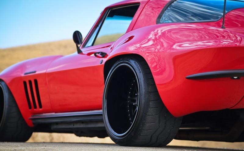 65-Corvette-27-copy-800x533