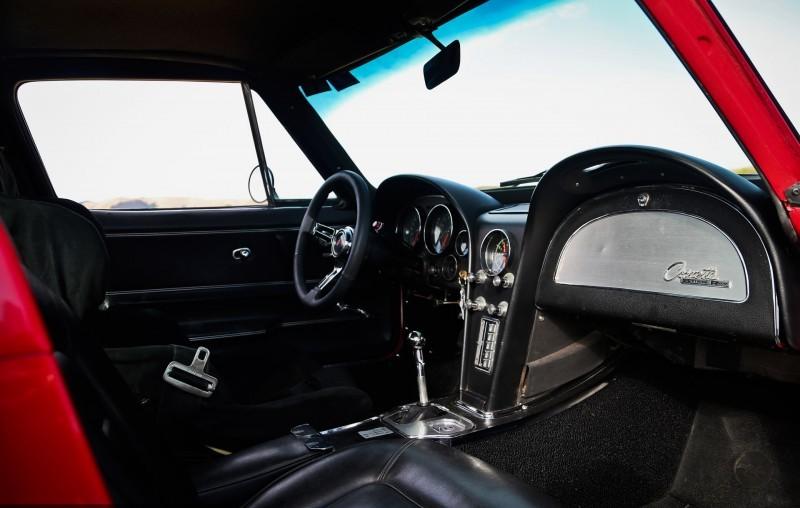 65-Corvette-28-copy-800x533