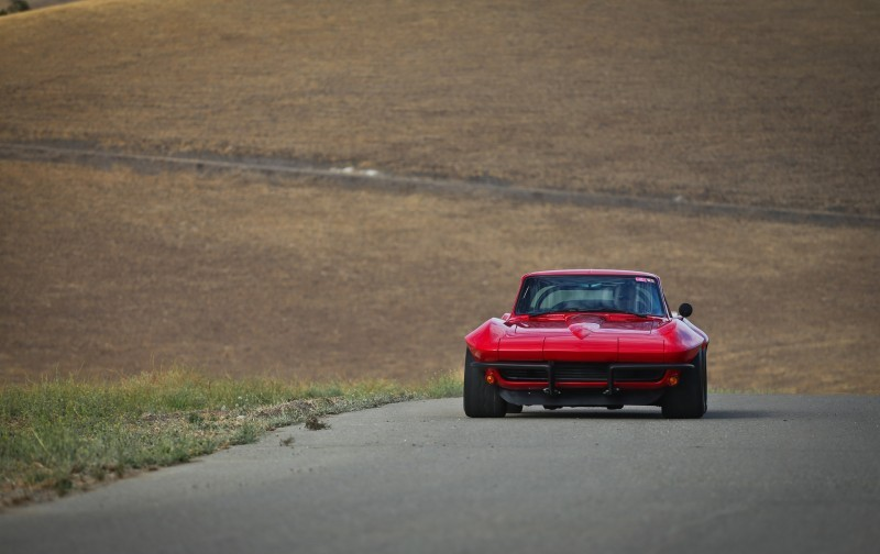 65-Corvette-35-copy-800x533