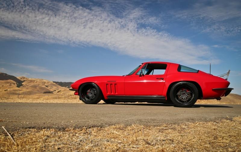 65-Corvette-6-copy-800x533