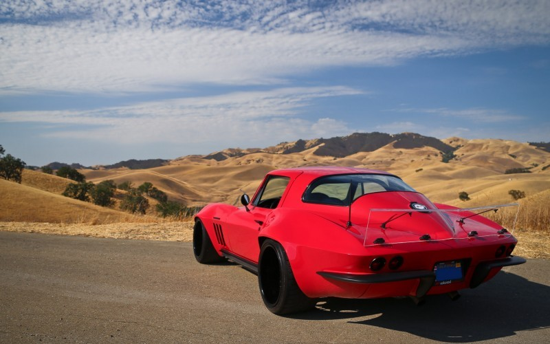 65-Corvette-7-copy-800x533